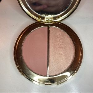 Tarte Blush and Glow
